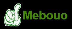 Bienvenue sur Mebouo